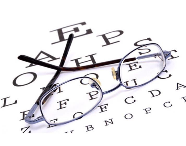 Exams-today BidmyGlasses